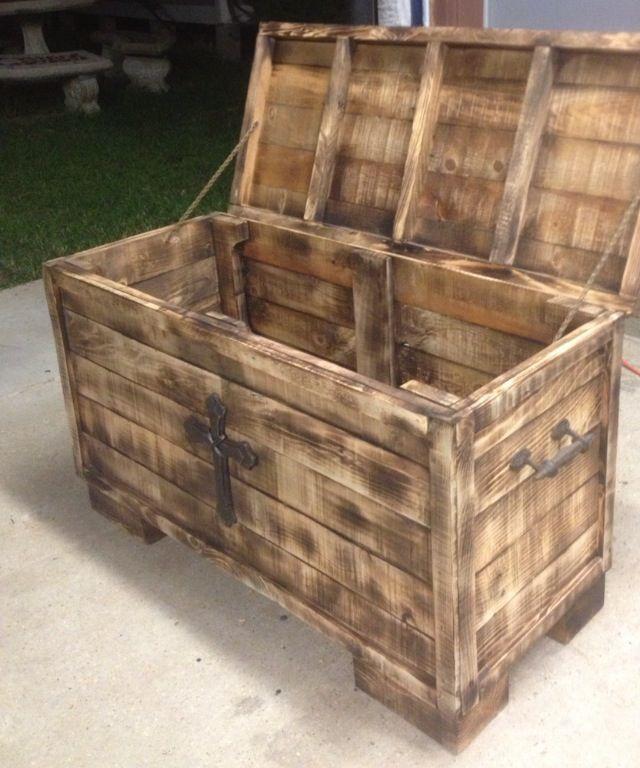 woodenbox diy wood m bel palette m bel aus paletten. Black Bedroom Furniture Sets. Home Design Ideas