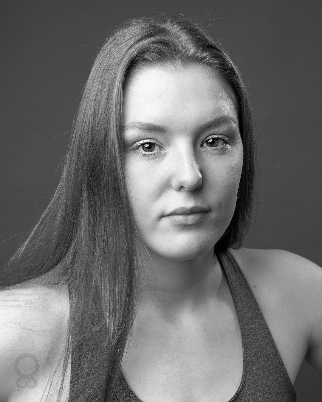 studio portrait of Jasmine #foyersphotography #suffolkphotographer #bentwaters #bentwaterspark #commercialphotographersuffolk #fitnessmodel #ipswich #modelsuffolk #personalbranding #personalbrandingsuffolk #photographersuffolk #photoshoot #portrait #portraitamazing #portraitmodel #portraitphotographersuffolk #studiosuffolk #suffolkmodel #suffolkstudio #woodbidge #headshot #headshotphotographysuffolk #saxmundham #aldeburgh #suffolkportraitphotographer #suffolkportraitphotography #portraitphotogra