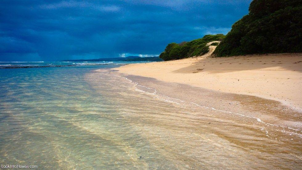 Photo Of Kooks Beach Maui Paia Hi