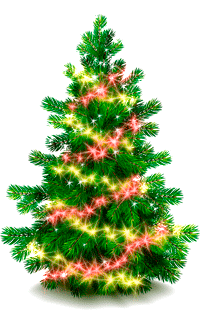 Get Free Christmas Tree For Your Desktop Christmas Christmas Tree Free Christmas