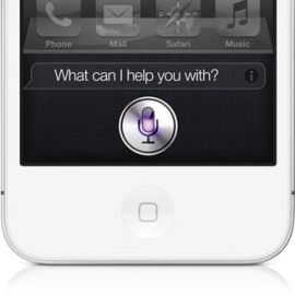 cbafc87048b8bfbc2e0f03372e2e9ee2 - How Do You Get Siri To Work On Iphone 6
