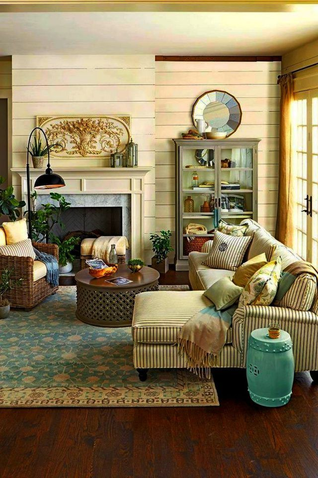 well white rectangle modern leather small livingrooms