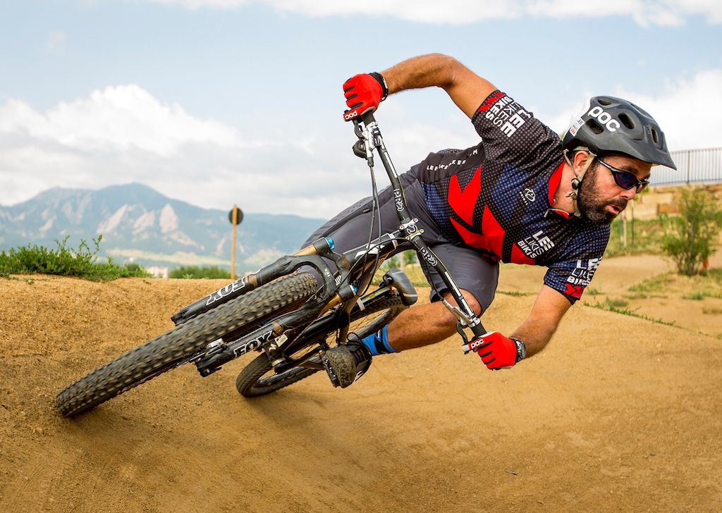 The 9 Best Mountain Bikes Under 500 Dollars Of 2020 Best
