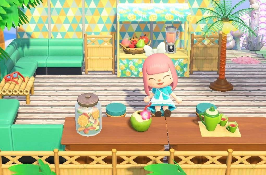 Pin by Alexandra on Animal crossing in 2020 | Animal ...