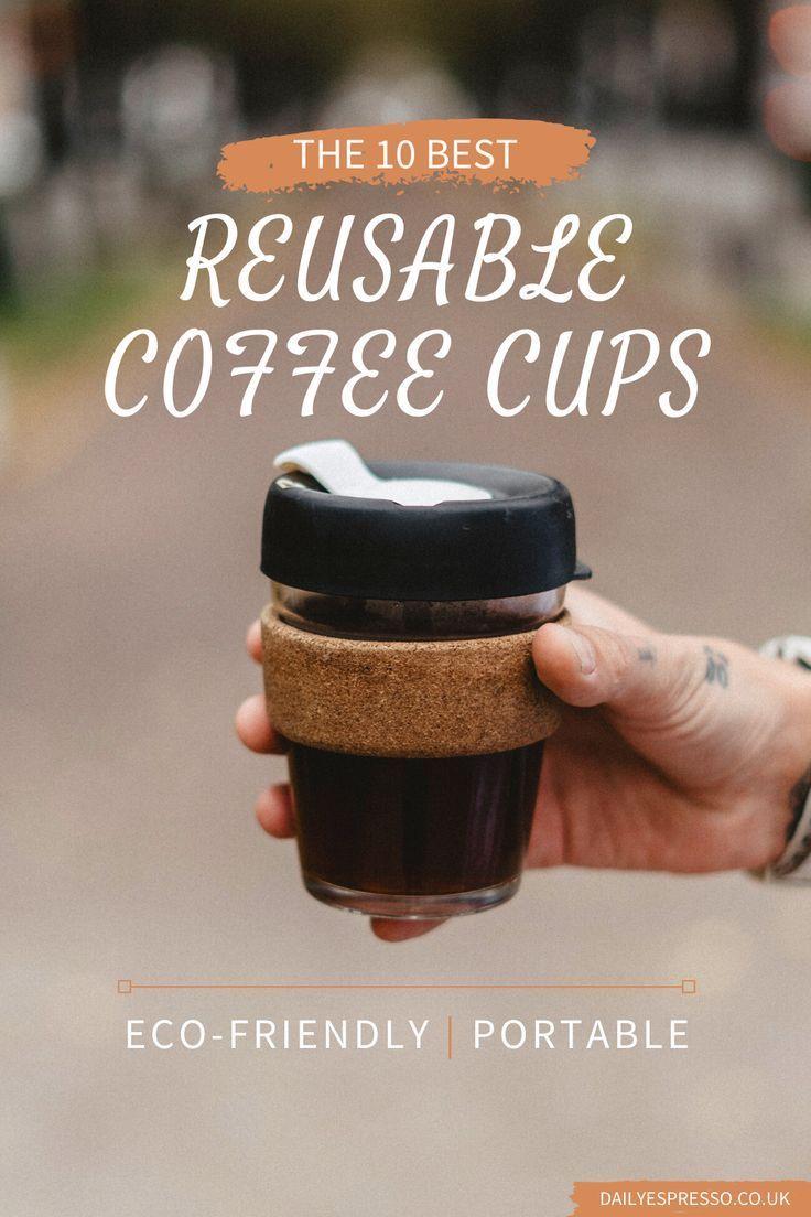 espresso coffee cups disposable