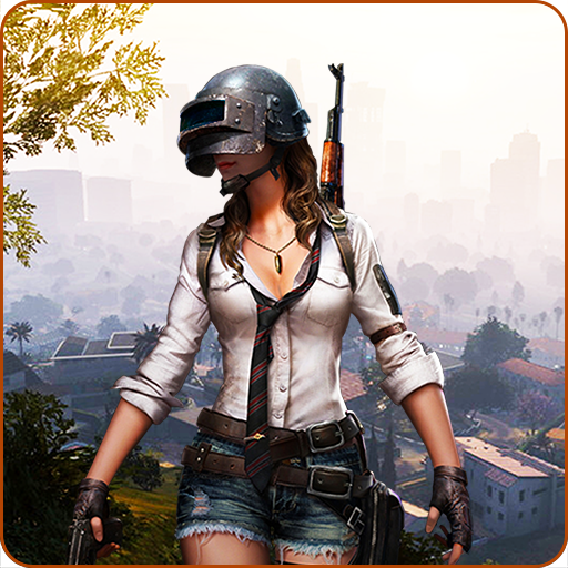 Sniper Cover Operation: FPS Shooting v1 0 (Mod Apk Money) | new mod
