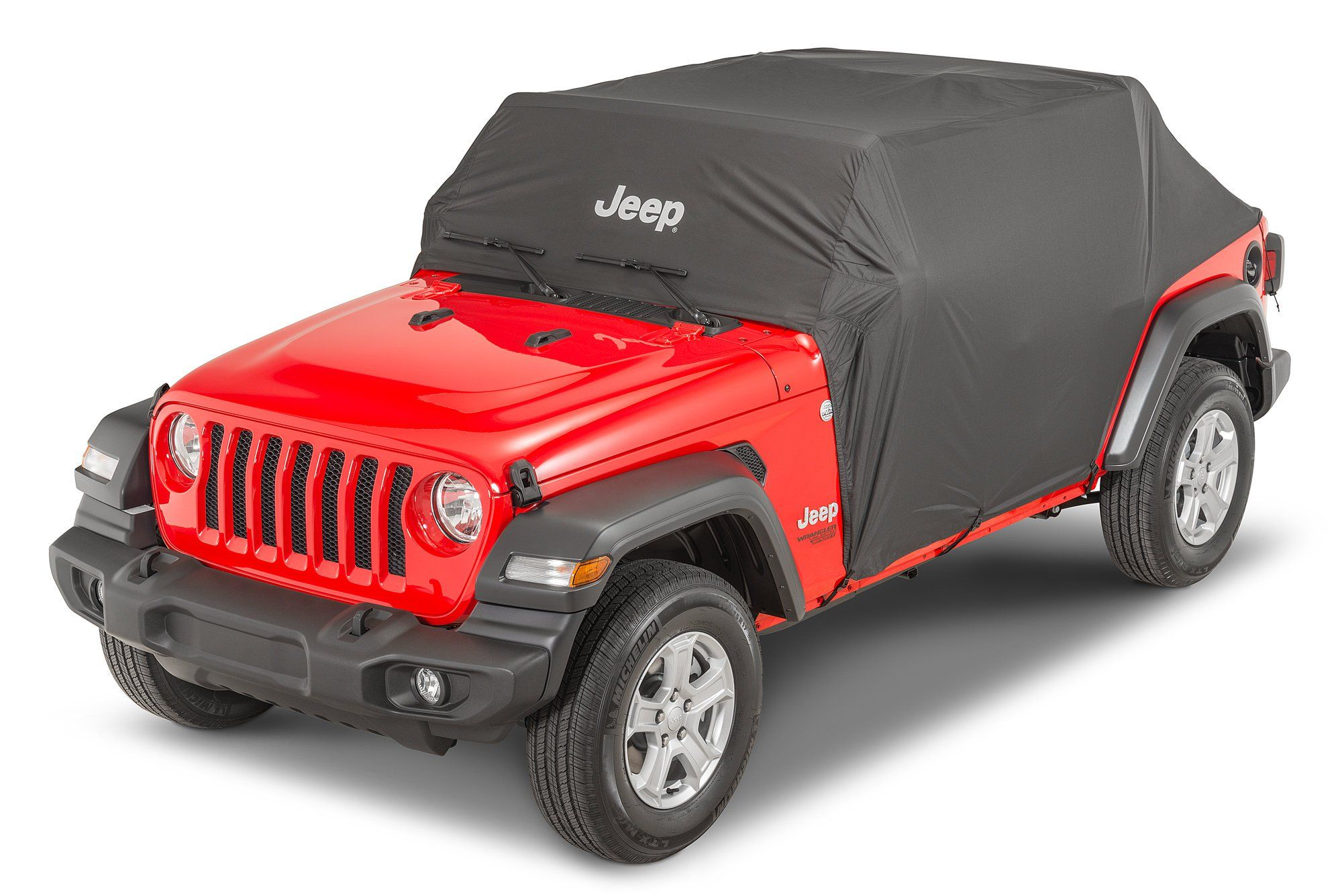 Pin On Jeep Hair Don T Care