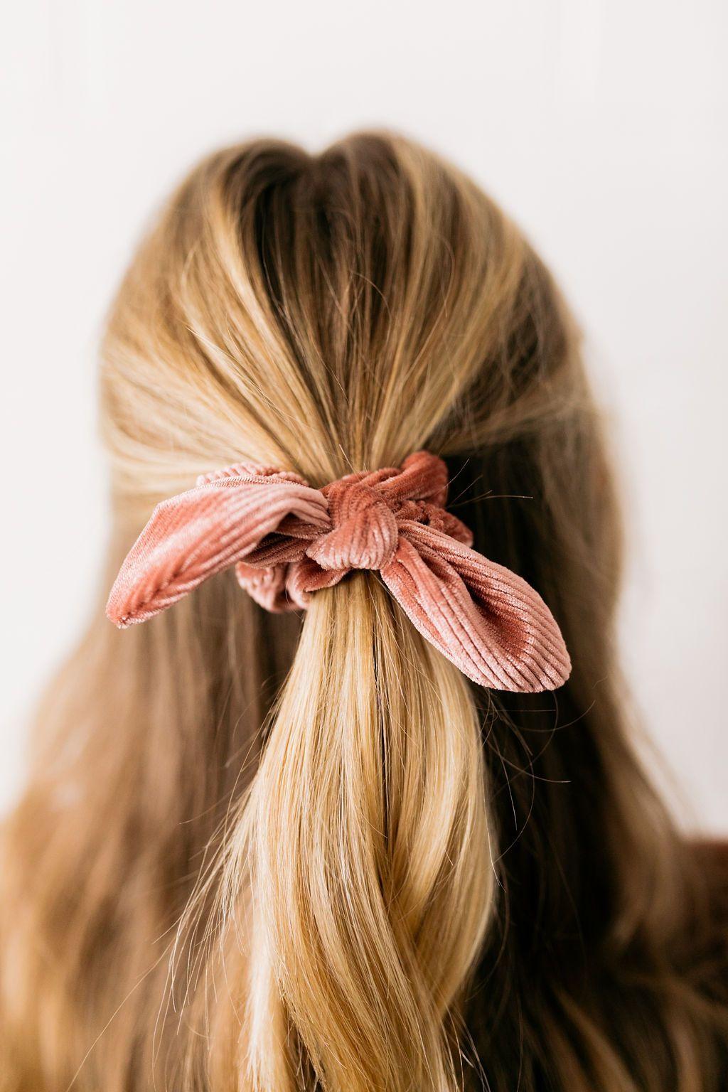 Park Art My WordPress Blog_L Erickson Hair Ties Near Me