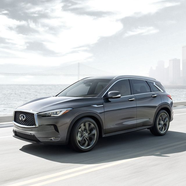 prices price infiniti dealer cost infinity invoice guide holdback msrp