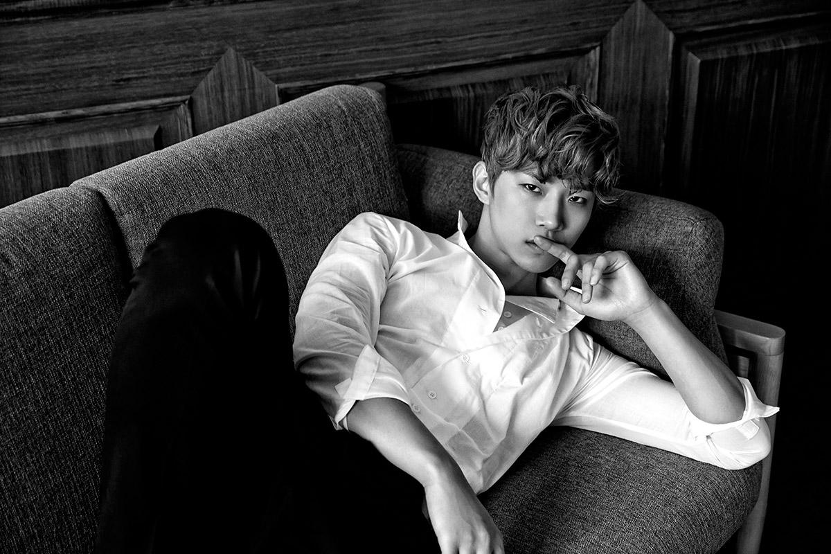 """2PM's """"No. 5"""" 5th Album Photo Shoot   Fashion and Beauty   Lee jun ho, Lee junho  2pm, Lee junho"""