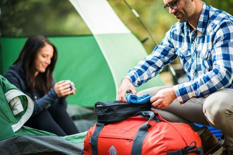 The Ultimate Packing List For Camping Beginners #rvpackinglist #ultimatepackinglist The Ultimate Packing List For Camping Beginners #rvpackinglist #ultimatepackinglist The Ultimate Packing List For Camping Beginners #rvpackinglist #ultimatepackinglist The Ultimate Packing List For Camping Beginners #rvpackinglist #ultimatepackinglist