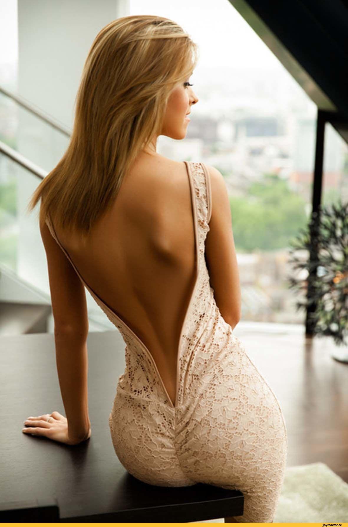 Undergarments for open back wedding dress  AlinaTomasevic Pinterest uc   love life