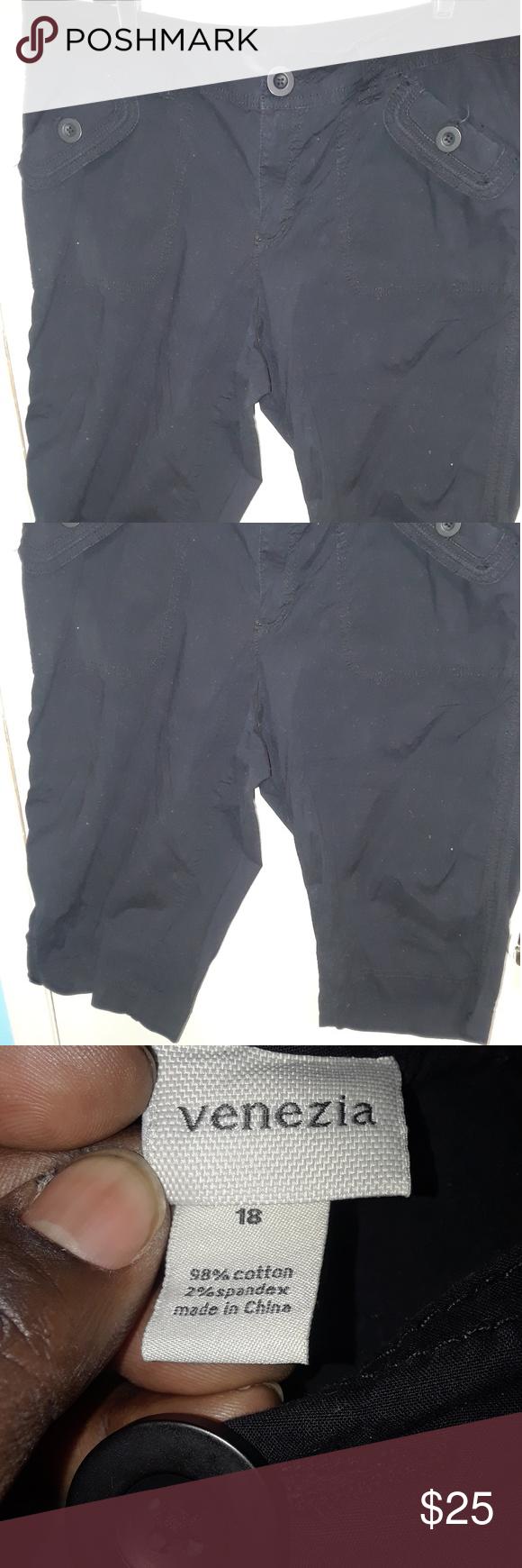Venezia Shorts Clothes Design Shorts Things To Sell
