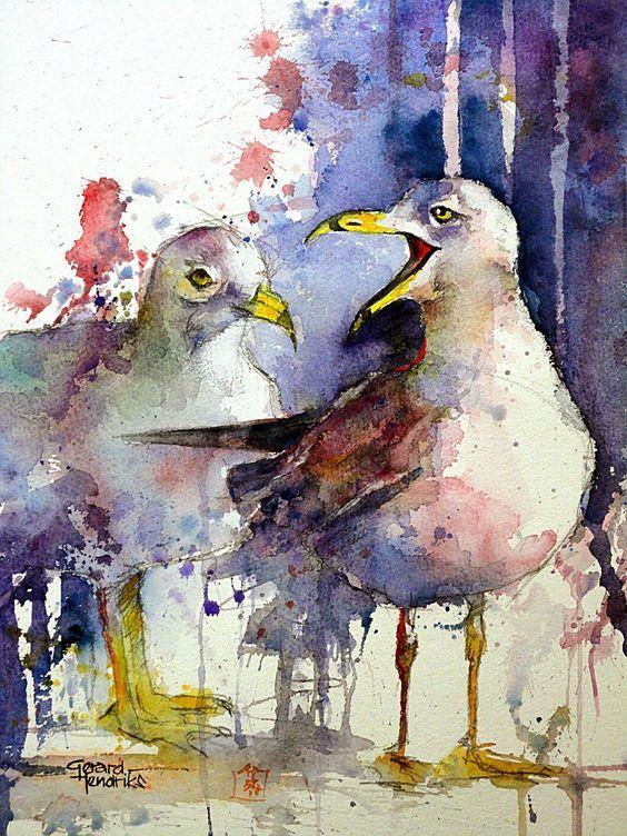 Hitesh Durgani Photo Art Animal Paintings Animal Art
