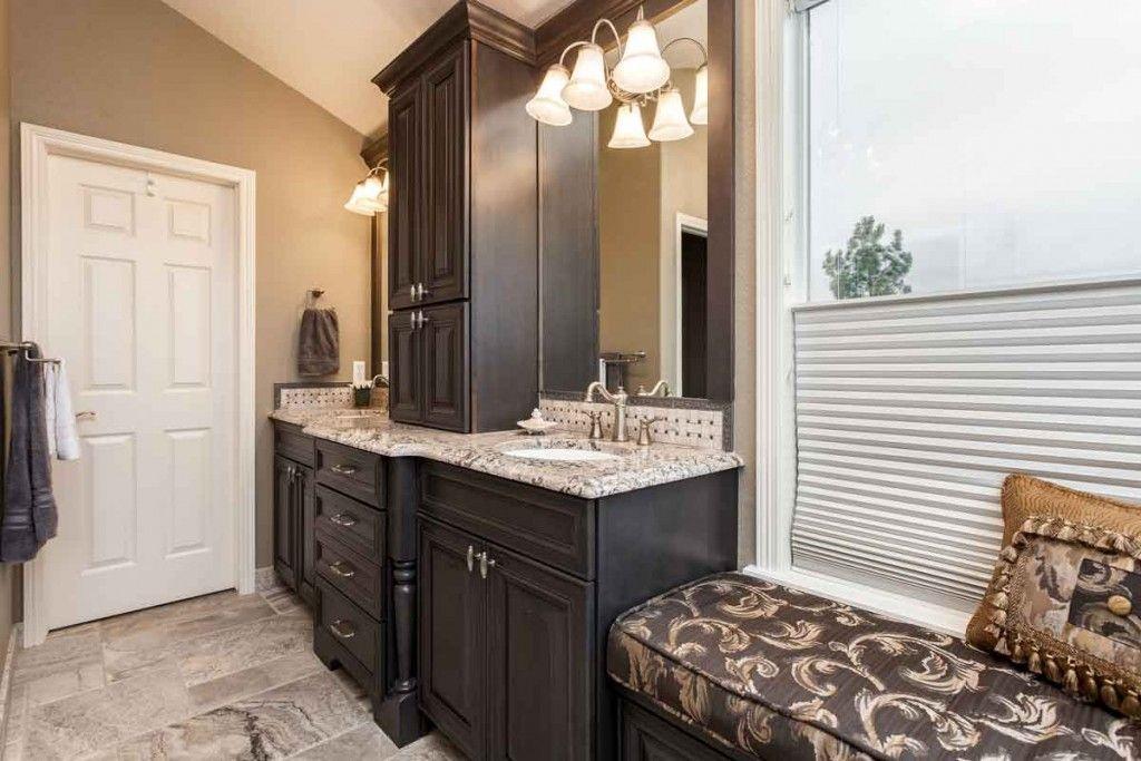 Traditional Old World Style Bathroom Remodel Denver Colorado Enchanting Bathroom Remodeling Denver Style