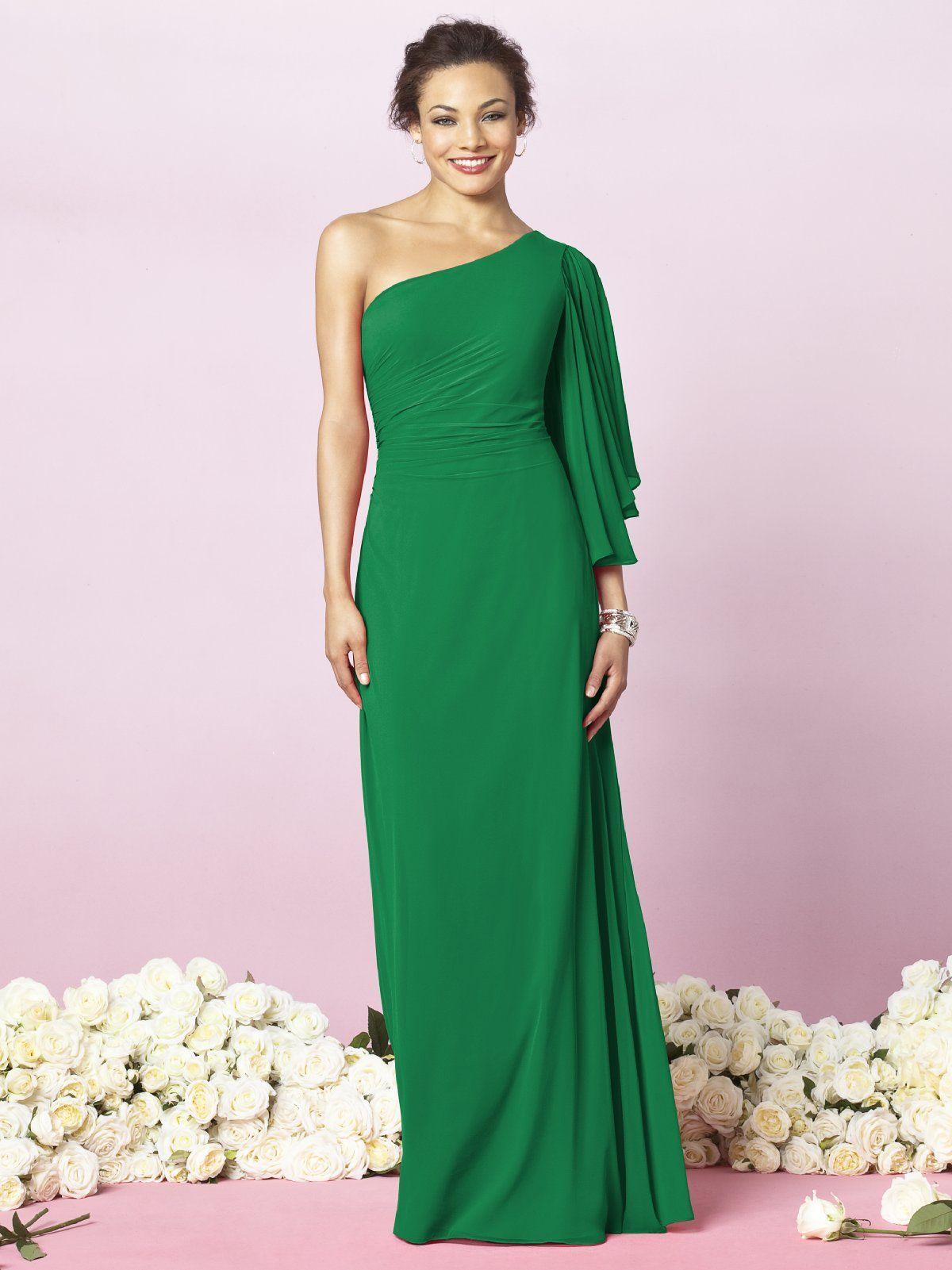 Love this dama de honor duties pinterest bridesmaid dress
