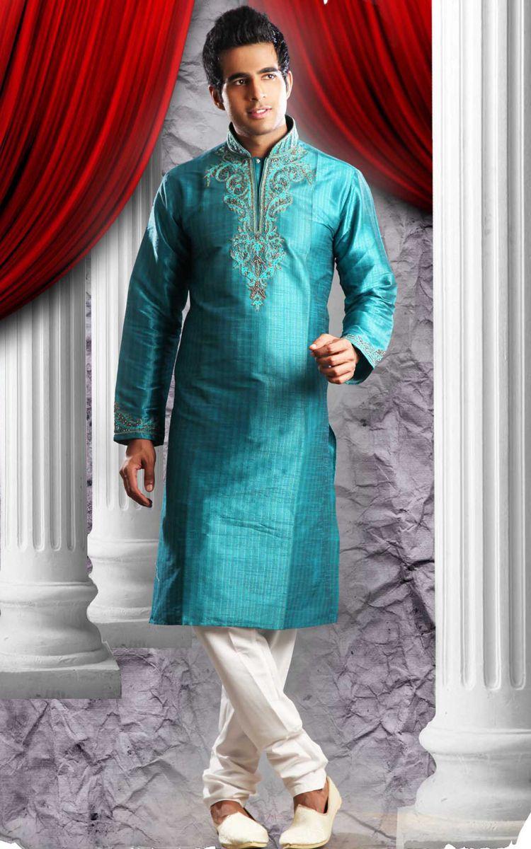 Men Kurta Dresses - Sherwani Designer | Hot Indian Wedding ...