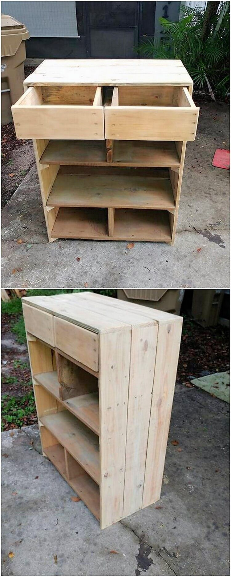 recreation ideas with old dumped wood pallets wood wood on extraordinary ideas for old used dumped pallets wood id=80454