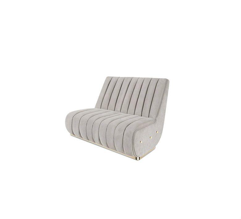 Die-besten-Sofa-Designs-im-Boho-Chic-style-für-Ihr-Zuhause-6 Die-besten-Sofa-Designs-im-Boho-Chic-style-für-Ihr-Zuhause-6
