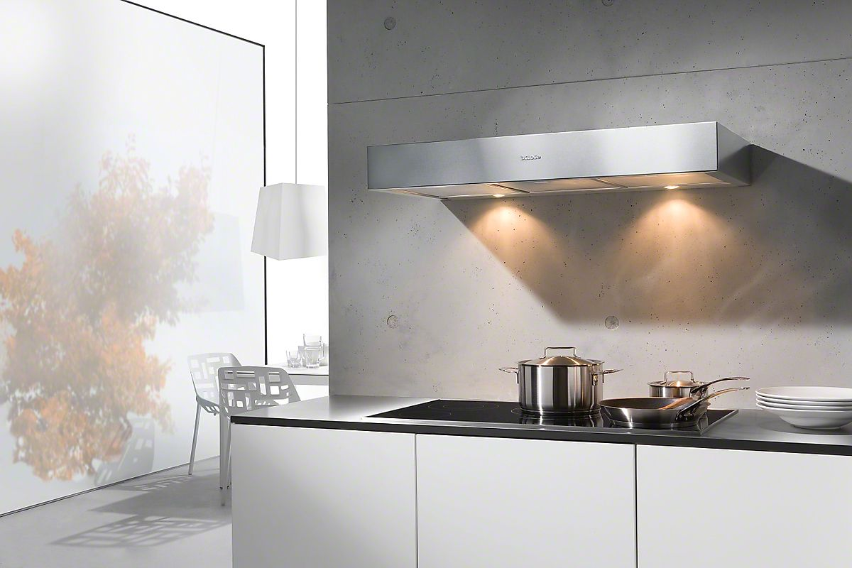 minimalistisch design dampkap google zoeken design dampkap pinterest minimalistisch. Black Bedroom Furniture Sets. Home Design Ideas