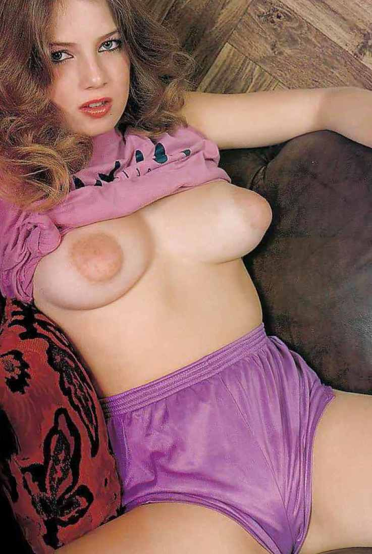 Traci lords boobs images