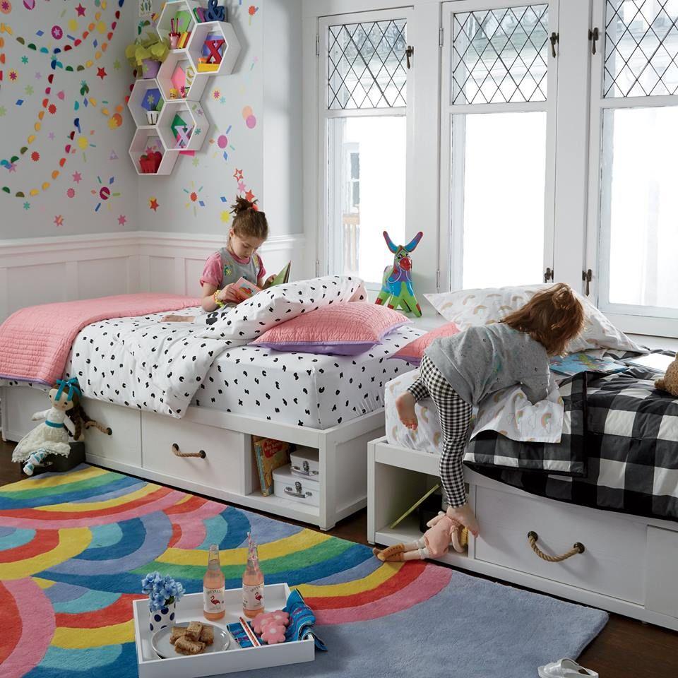 Pin by КатяЛуки on Домашний уют pinterest kids furniture and room