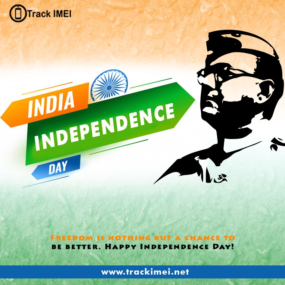 Happy Independence Day! in 2020 Happy independence day
