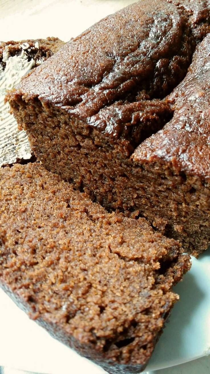 Chocolate Mcvities Cake Recipe