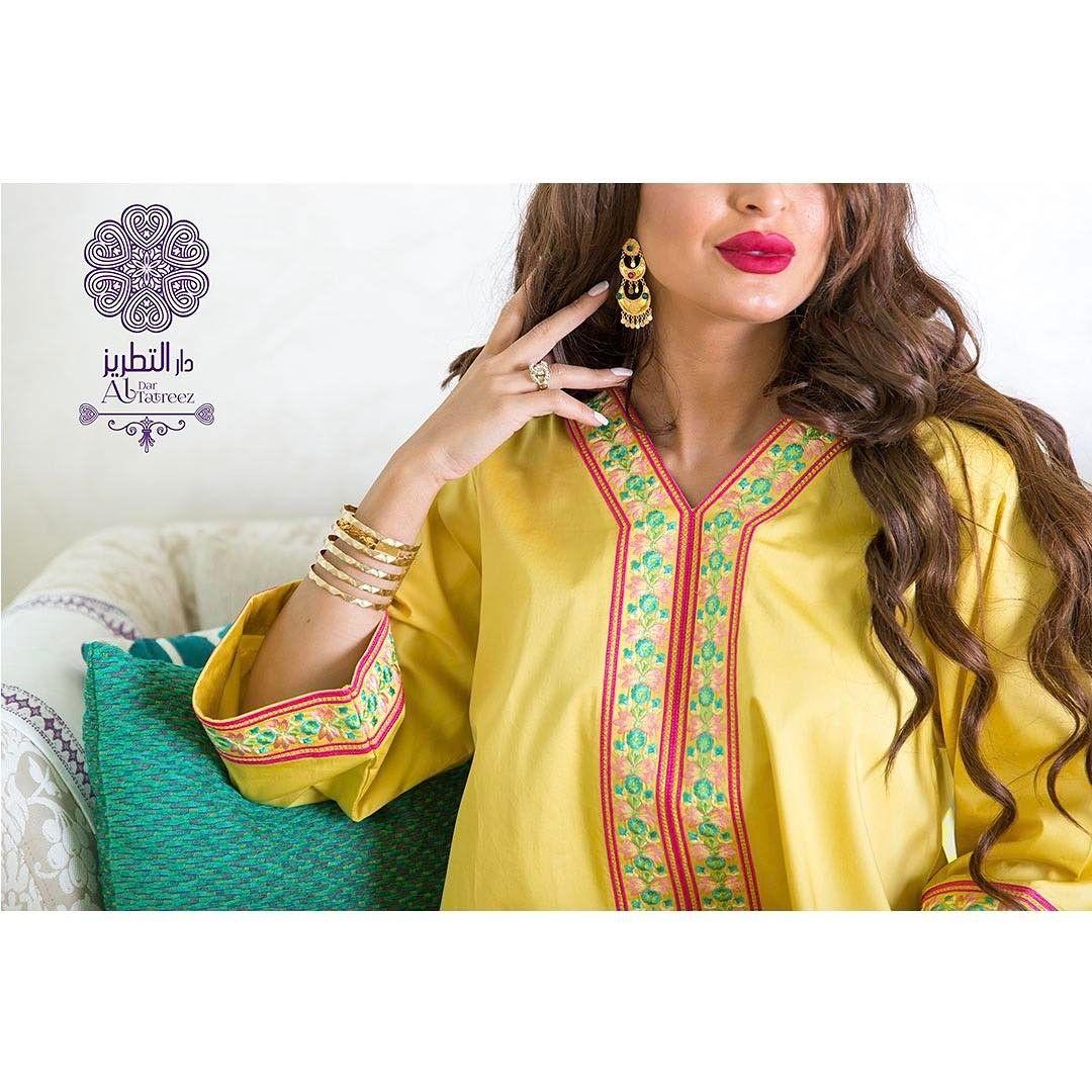 يمكن تنفيذه على اي قماش يمكن تنفيذه على اقمشتكم وقياسكم Dress Cotton Classic With Embroidery Price 700 Qar Size Free Size Fashion Pulitzer Dress Women