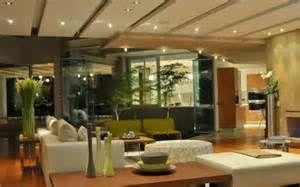filipino interiors - Yahoo Image Search Results