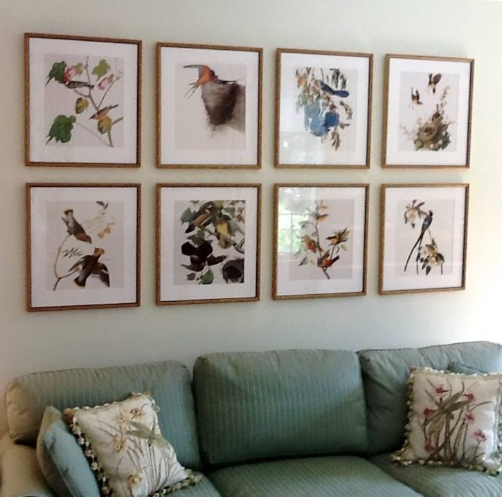 Do S And Don Ts For Hanging Artwork