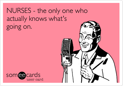 #smitten #scrubs #medical #fashion #uniforms #nurse #vet #tech #dental #hygiene #lpn #lvn #rn #nursing #truths #probs