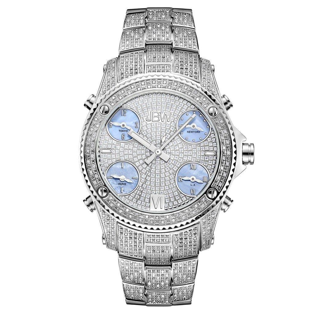 Wordpress Error Diamond Watches For Men Rolex Diamond Watch Real Diamond Watches