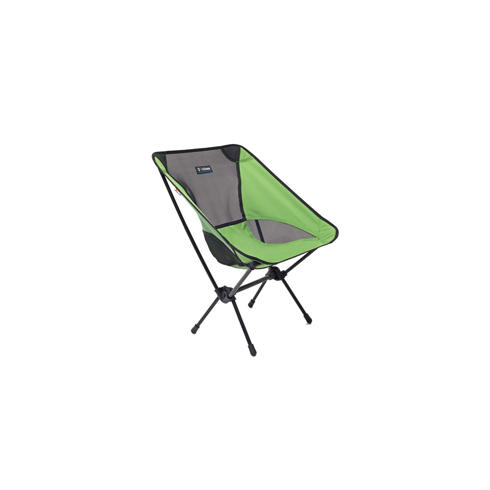 Fantastic Big Agnes Chair One With Mesh Meadow Green Products In Ibusinesslaw Wood Chair Design Ideas Ibusinesslaworg