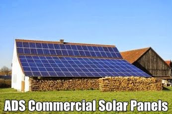 ADS Solar  #CommercialSolar #PVsystem Specialist in Parramatta, Sydney Australia  We install good quality and suited #solar #PV #panel #systems depending on location and Energy Consumption of commercial properties in Australia, and Take control of meeting your Renewable energy requirement.