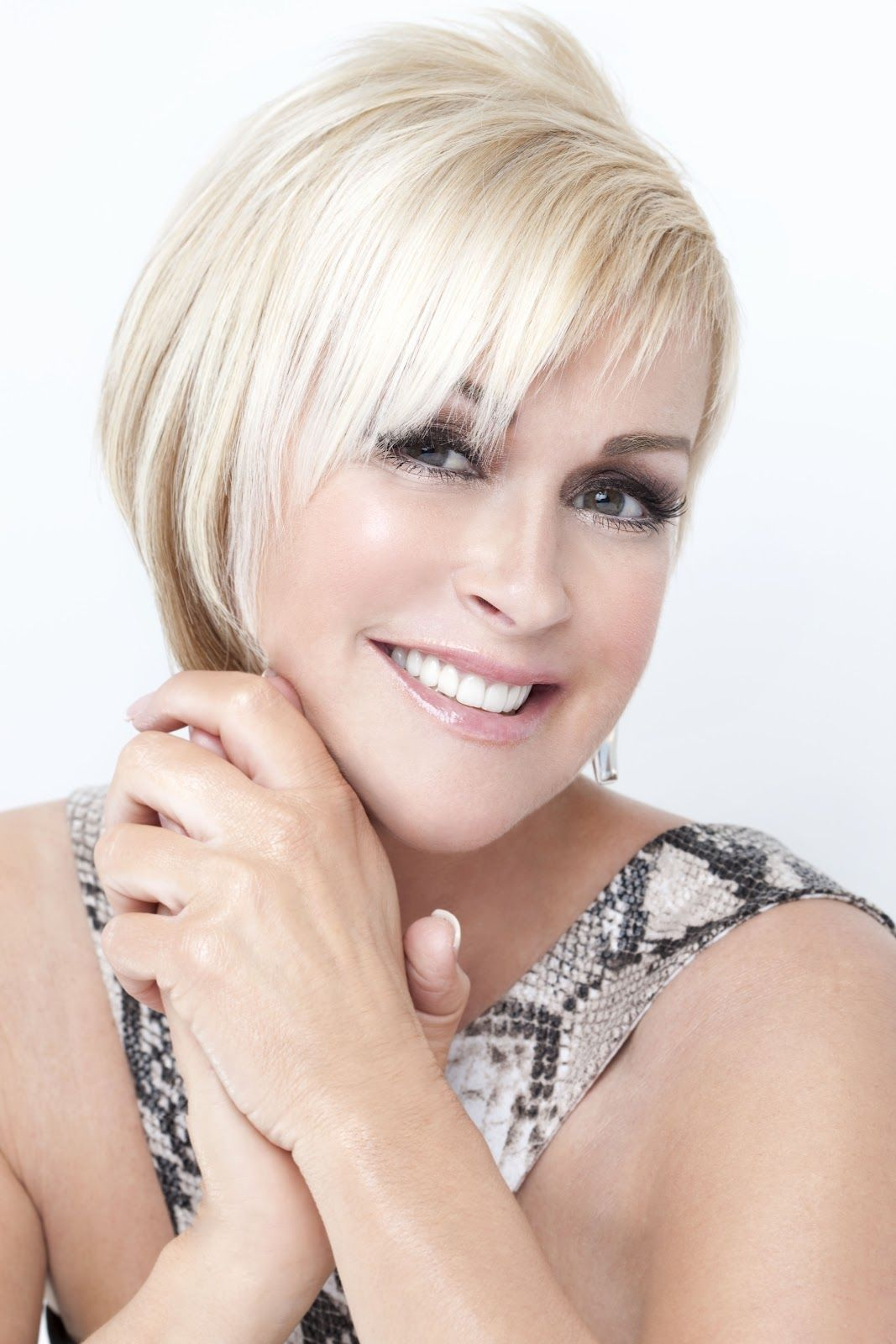 lorrie morgan, age 53. | country music, golden oldies, rock