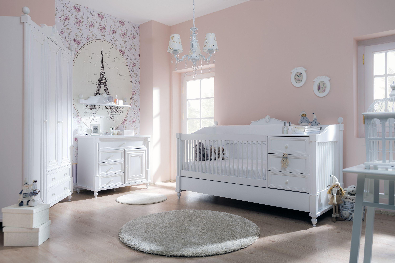 #Newjoy Angel Baby Oda #Bebek #Oda #Baby #Room #Babyroom #