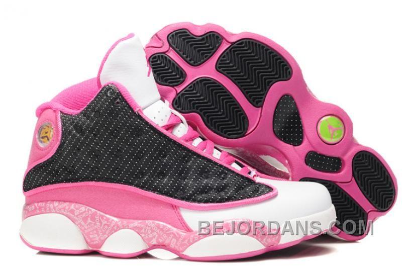 separation shoes 92cd3 95d4f Women Jordan Shoes -jordan shoes for women Women Air Jordan 13 6 Women Air  Jordan 13 - Womens Air Jordan 13