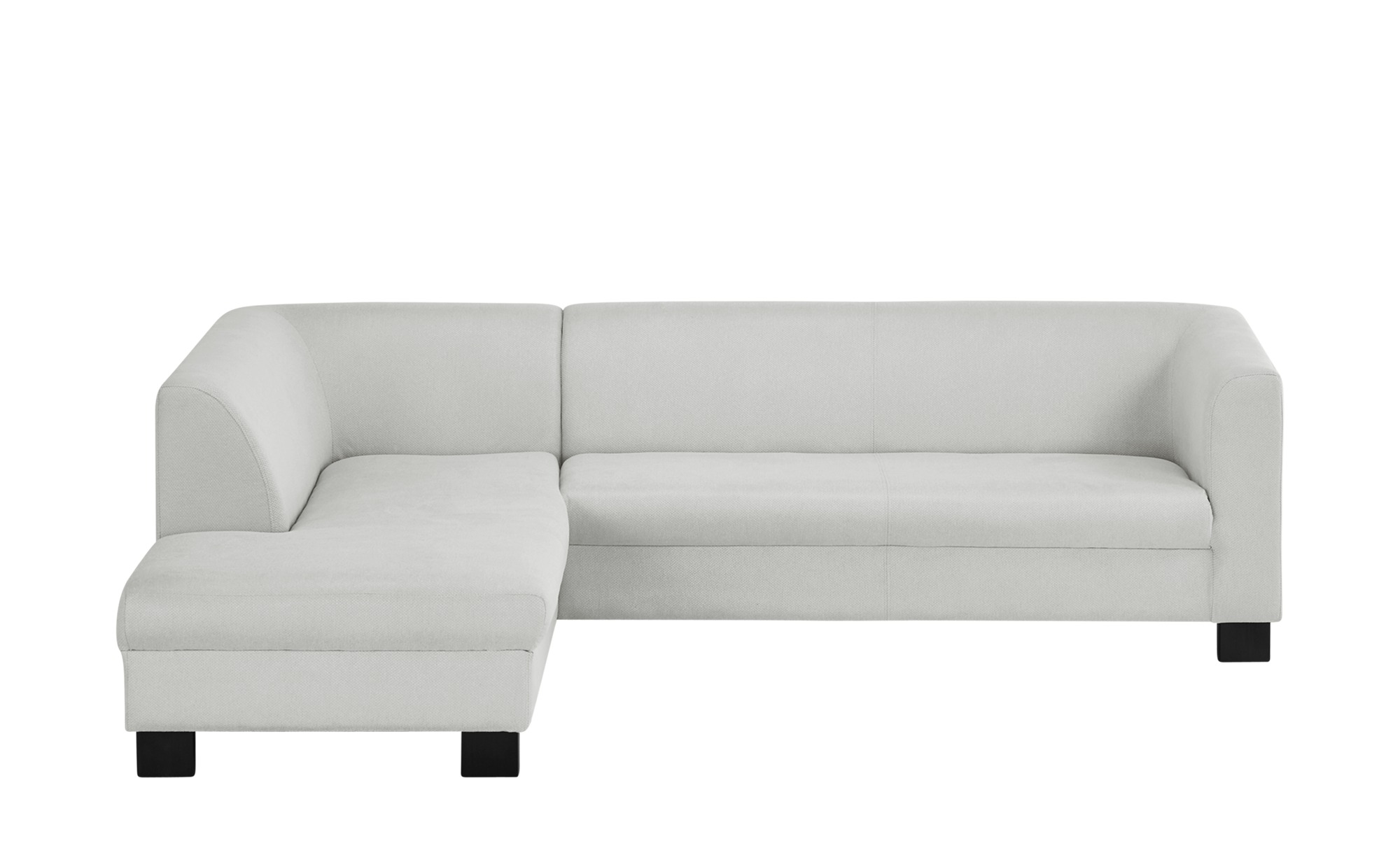 Smart Ecksofa Tiffy Schlafsofa Gunstig Design Schlafsofa Sofa