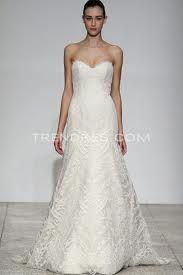 lace wedding dress sweetheart neckline - Google Search