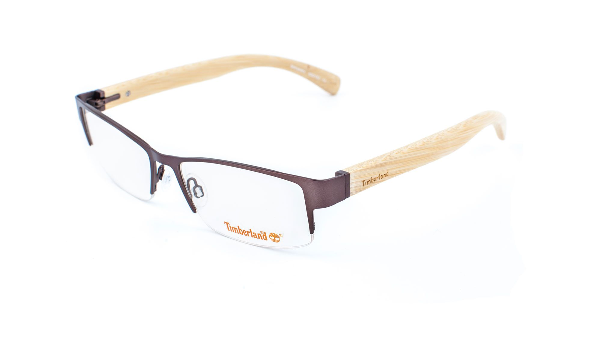 TB1250 Glasses by Timberland | Specsavers UK | Style | Pinterest
