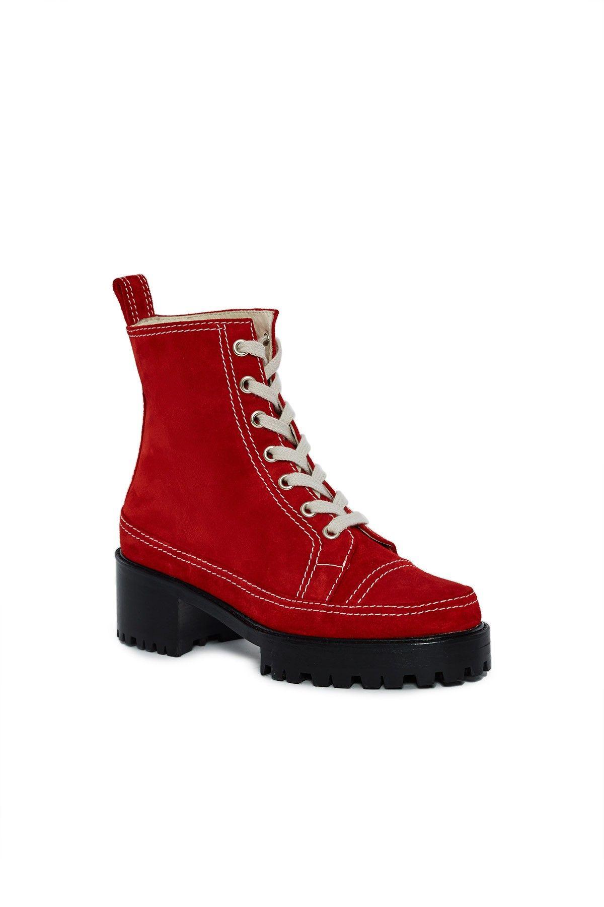 Nicole Saldan? Chris 2.0 boots Sr89Z