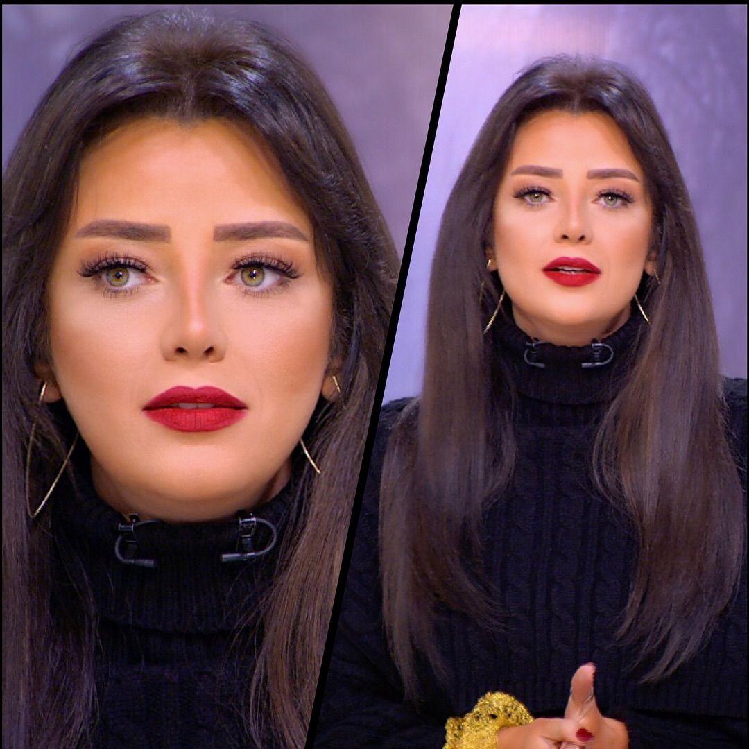Radwa El Sherbiny On Instagram انتم الحب كله Dressed Up Orofashionstore Bracelet Reemjanojewellery Egyptian Actress Dress Up Beauty