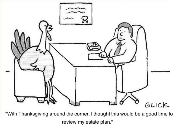 Estate Planning Cartoon Estate Planning Humor Estate Planning Lawyer Jokes