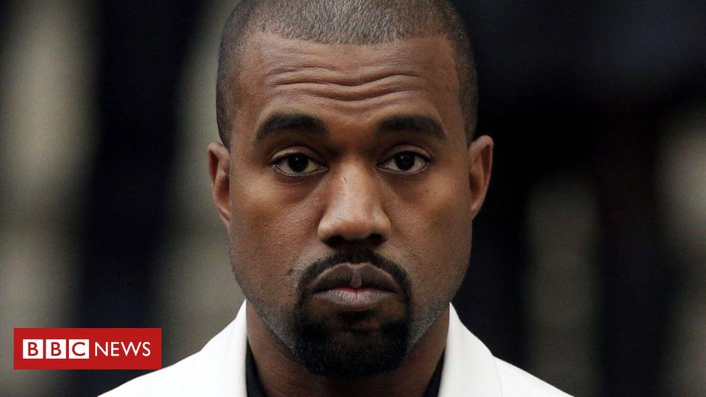 Kanye West Changes Name To Ye Kanye West Songs Kanye Rant Kanye West
