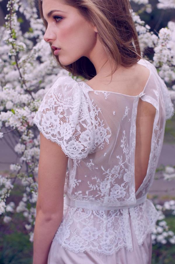 Create Your Dream Wedding Dress with Karen Willis Holmes   Karen ...
