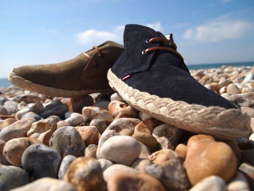 Veras shoes