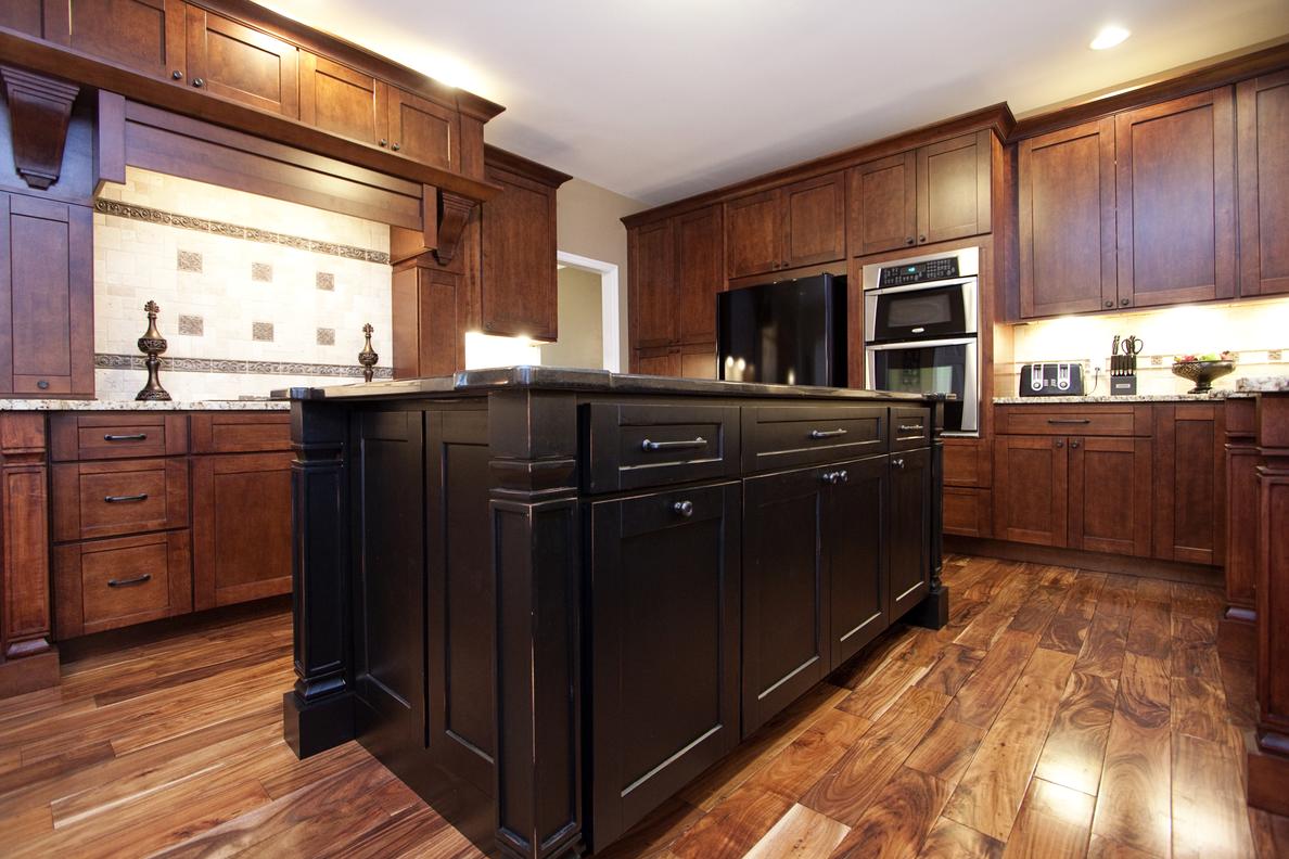 Manchester Shaker Brandywine Quality Kitchen Cabinets Assembled Kitchen Cabinets Shop Kitchen Cabinets