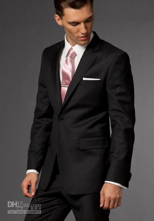 http://image.dhgate.com/albu_209818690_00-1.0x0/black-suit-men ...