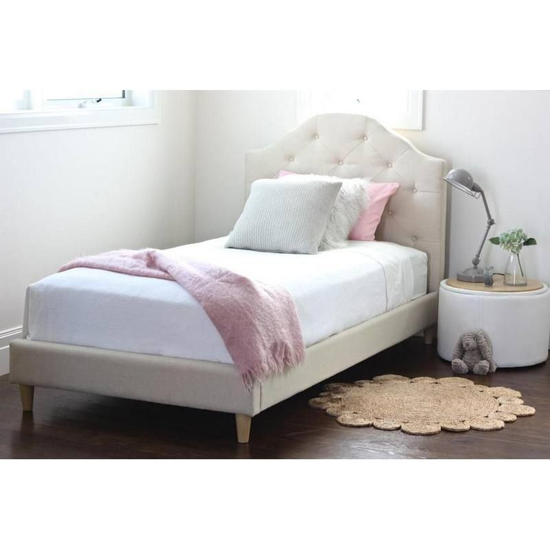 king single upholstered bed headboard bedroom set beds diy california